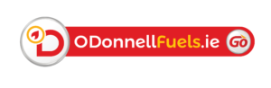 o donnell fuels of crolly donegal