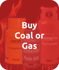buy coal or gas online