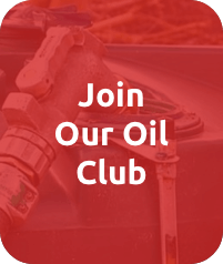 join our oil club