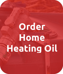 order home heating oil online in donegal